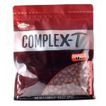 Complex-T Dumbells 14 мм. 1 кг.
