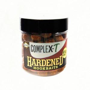 Hardened Hookbaits Complex-T