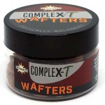 Wafters Complex-T 15 мм.
