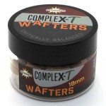 Wafters Complex-T 18 мм.