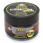 Crave Hard Hook Baits 14/15 мм.