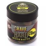 Crave Hard Hook Baits 20 мм.