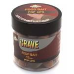 Crave Foodbait Pop-Up 15 мм.