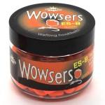 Wowsers Orange ES-B 9 мм.