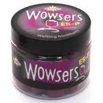 Wowsers Purple ES-P 9 мм.
