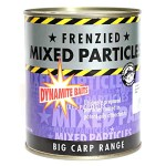 Frenzied Mixed Particle 600 гр.