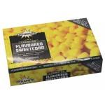 Frenzied Sweetcorn Super Sweet Yellow