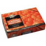 Frenzied Sweetcorn Scopex Red