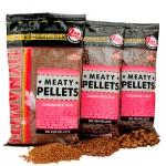 Meaty Pellet 2/ 900