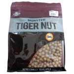 Бойли Monster Tiger Nut Boilies 12 мм. 1 кг.