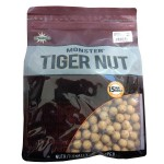 Бойли Monster Tiger Nut Boilies 15 мм. 1 кг.