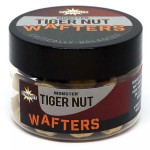 Wafters Monster Tiger Nut 15 мм.
