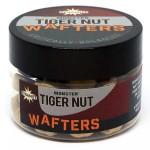 Бойли Wafters Monster Tiger Nut 15 мм.