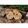 Monster Tiger Nut Boilies 18 мм. 1 кг.