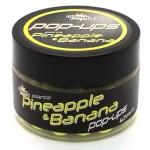 Pineapple Banana Fluro Pop-Ups 12 Мм.