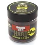 Robin Red Hard Hookbait 20 мм.