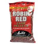 Robin Red Carp Pellets 12 Мм. 900 Гр.