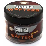 Wafters Source 18 мм.