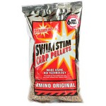 Swim Stim Amino Original Pellets 6 Мм. 900 Гр.
