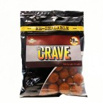 The Crave Boilies 26 мм. 350 г.
