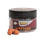 Бойли Wafters Crave 15 мм.