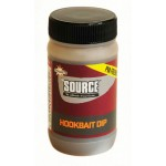 Дип Source Dip Concentrate 100 мл.