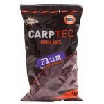 Carp-Tec Plum 15 мм. 1 кг.