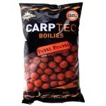Carp-Tec Tutti Frutti 15 мм. 1 кг.