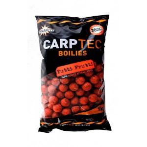 Carp-Tec Tutti Frutti 20 мм. 1 кг.