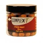 Complex-T Foodbait Pop-Ups 20 мм.