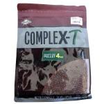 Complex-T Pellets 4/900