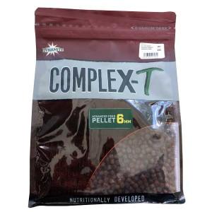 Dynamite Complex-T Pellets 6/900