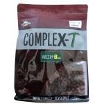 Complex-T Pellets 8/900