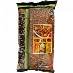 Spod Bag Mix - Sweet 2 кг.