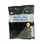Marine Halibut 20 Мм. 1 Кг.
