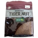 Monster Tiger Nut Pellets 4/900