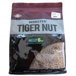 Monster Tiger Nut Pellets 6/900