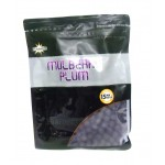 Бойли Hi-Attract Mulberry Plum 15 мм. 1 кг.