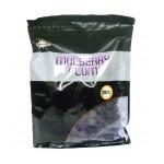 Hi-Attract Mulberry Plum 20 мм. 1 кг.