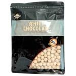 White Chocolate Coconut Cream 15 Мм. 1 Кг.