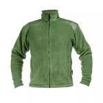 Fahrenheit Classic - Foliage Green