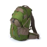 Fishpond Bitch Creek Backpack - Cutthroat