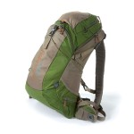 Fishpond Black Canyon Backpack - Cutthroat