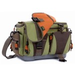 Fishpond Cloudburst Gear Bag