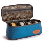 Fishpond Sweetwater Reel Case - L