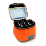 Fishpond Sweetwater Reel Case - S