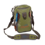 Fishpond Westwater Chest Pack Drake Shale
