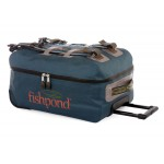 Fishpond Westwater Rolling Carry On Pacific Steelhead