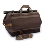 Fishpond Yellowstone Wader Duffel Bag