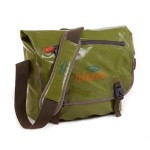 Fishpond Westwater Messenger Bag Pacific